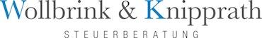 Steuerbüro Heike Wollbrink & Bärbel Knipprath
